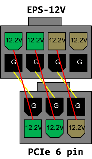ibmfiles com rh ibmfiles com 8 Pin Wiring Diagram On A518 Transmission 8 Pin Wiring Diagram On A518 Transmission